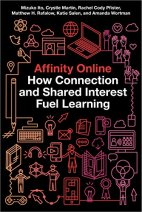 Affinity Online